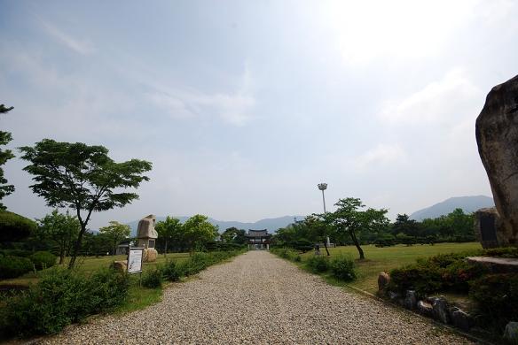 b_Park_2