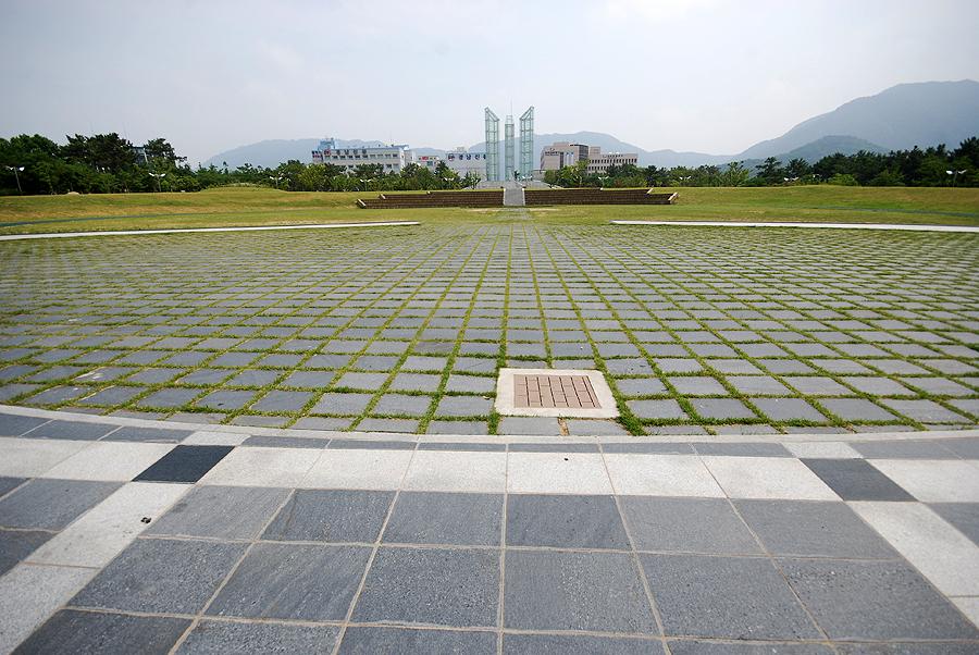 b_Park_5