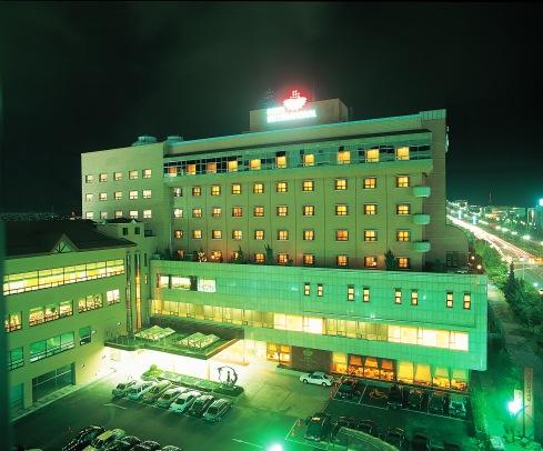 호텔인터내셔널 야경.jpg